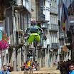 DHU_Villa_de_Sarria_2014 (146).jpg