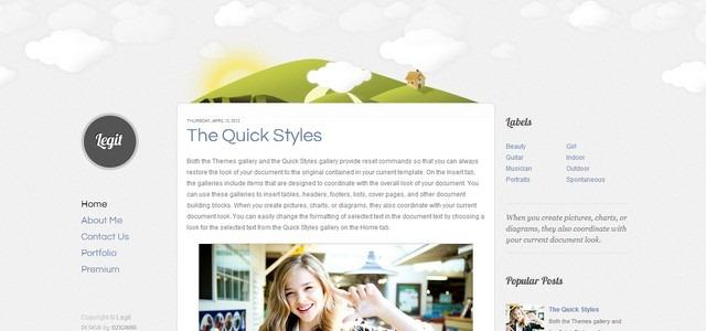 premium-blogger-modelos (6)