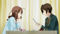 [Pomf] Koi to Senkyo to Chocolate - 03 [21F853B1].mkv_snapshot_20.24_[2012.07.20_21.22.34]