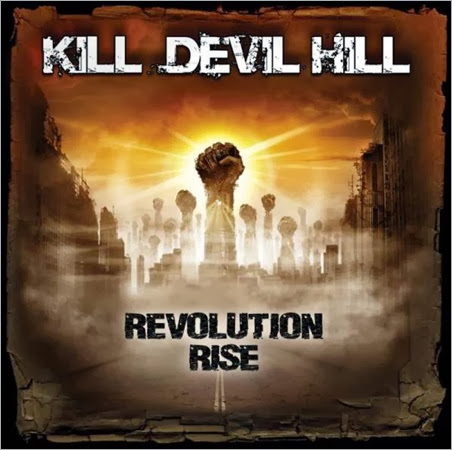 KDH_RevolutionRise