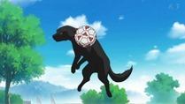 [Doremi-Oyatsu] Ginga e Kickoff!! - 05 (1280x720 x264 AAC) [66497593].mkv_snapshot_18.22_[2012.05.11_20.08.13]