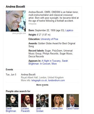 andrea-bocelli-knowledge-graph
