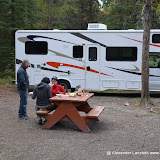 Kanada_2012-08-29_1571.JPG