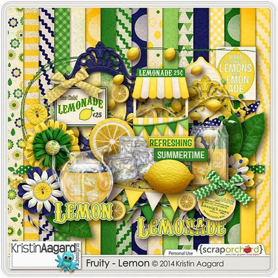 _KAagard_Fruity_Lemonade_Kit_PVW