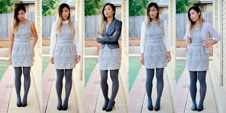 1shiftdress5ways