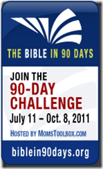 Bible-in-90-Days_july11