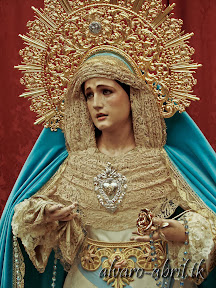 rosario-linares-inmaculasa-2013-alvaro-abril-(15).jpg