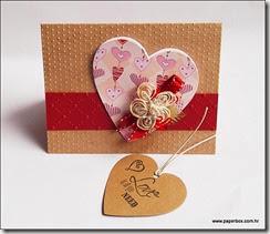 Čestitka Srce u srcu (4)