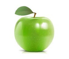 green-apple_thumb1
