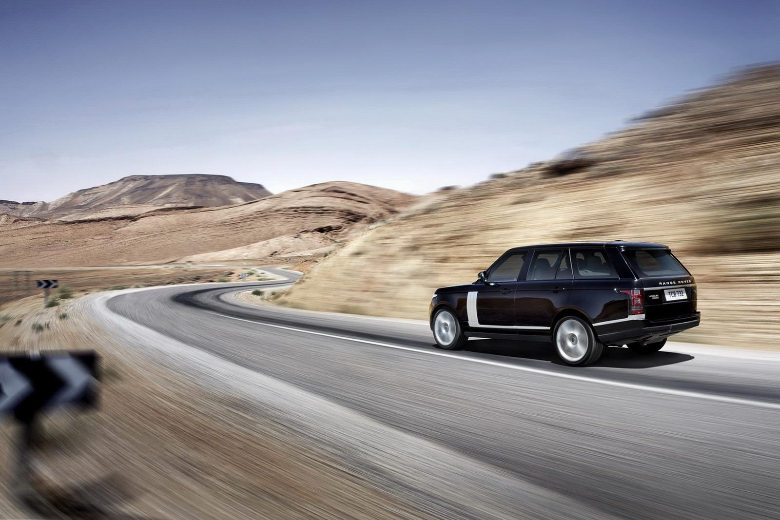 2013-Range-Rover-80%25255B2%25255D.jpg