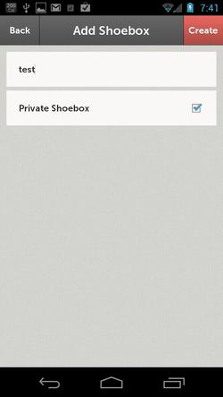 shoebox-09