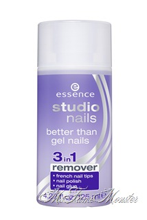 better than gel nails remover 3 in 1