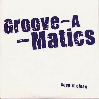grooveamatics cover.jpg