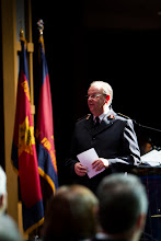 Commissioning-2014-Ordination-130