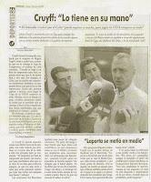 Cruyff_xlo_tiene_en_su_manox.jpg