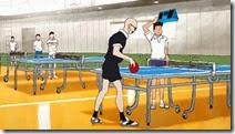 Ping Pong - 05 -26