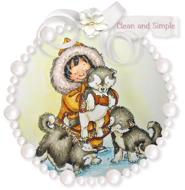 Miki's puppies2