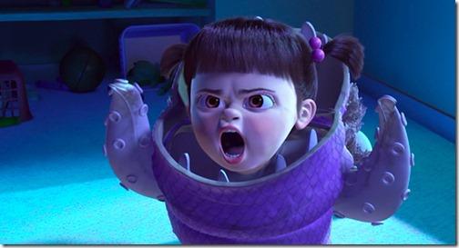 boo-cartoon-cute-disney-monsters-inc-movie-Favim.com-72081_large