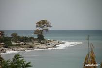 Turkish Black Sea coast