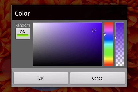 玩免費娛樂APP|下載My Paints Pro app不用錢|硬是要APP