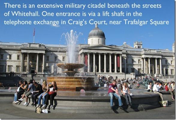 london-interesting-facts-8