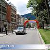 mmb2014-21k-Calle92-0005.jpg