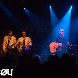 Juantxo Skalari & La Rude Band (Skalariak eta The Kluba) al Mosc