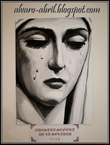 cuadro-dolorosa-exposicion-de-pintura-mater-granatensis-alvaro-abril-blanco-y-negro-2011-(2).jpg