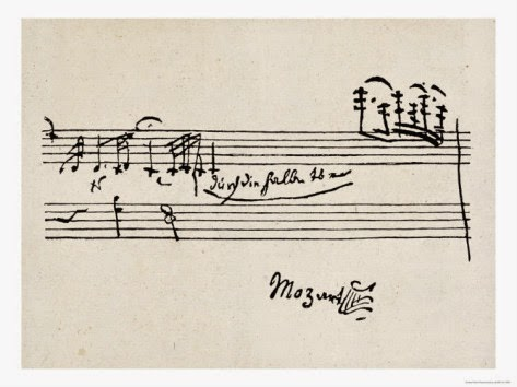 cadenza-with-mozarts-signature.jpg