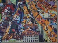 Bern.jpg Nov.2013 Artist