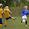 LB-Frøs CUP 2014 - lørdag den 9. august