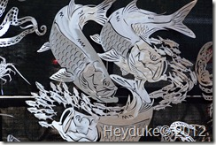 2012-1-14 KW Seafood Fest 031