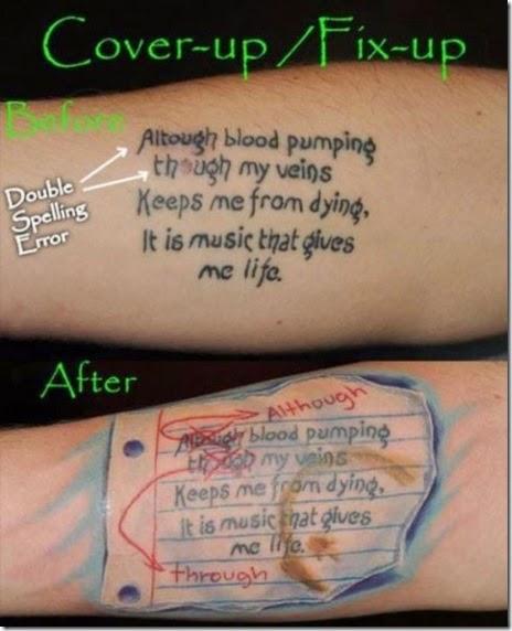 funny-tattoos-001