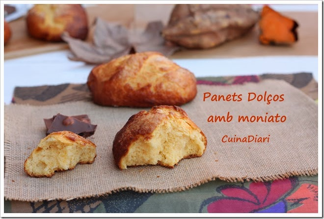 6-1-fogassa moniato cuinadiari-ppal4
