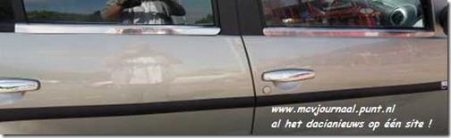 Dacia Sandero Bling Bling 02