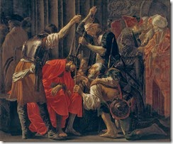 722px-Hendrick_ter_Brugghen_-_Christ_Crowned_with_Thorns_-_Google_Art_Project
