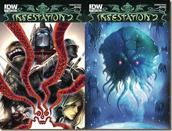IDW-Infestation2-01