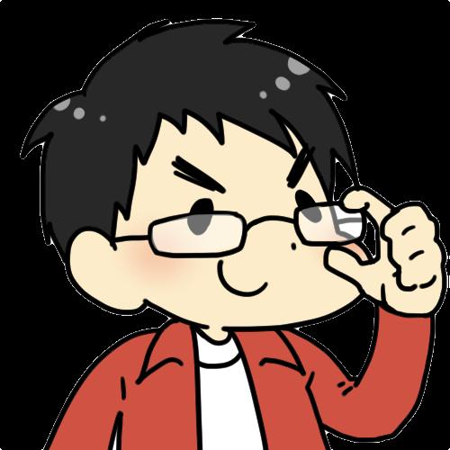 Fujimotta icon r