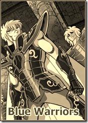 manga_blue_banner