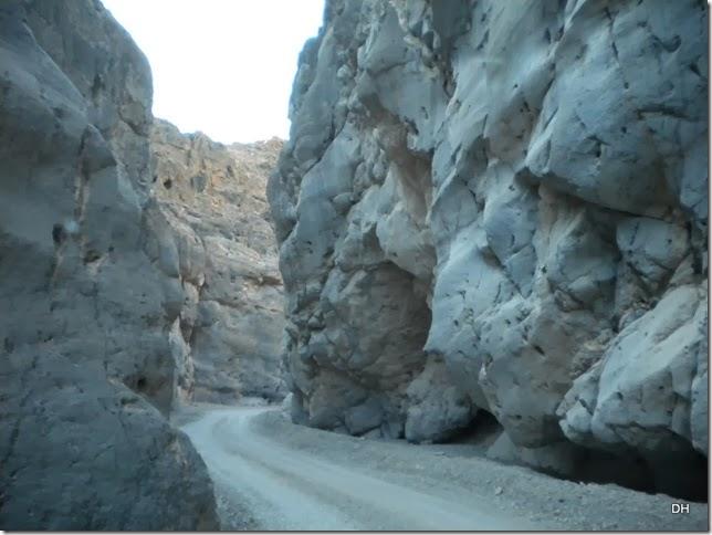 11-08-13 A DV 4x4 Titus Canyon Road (495)