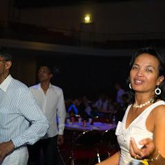 Nuit Blanche 2012 - Part 4::D3S_4068