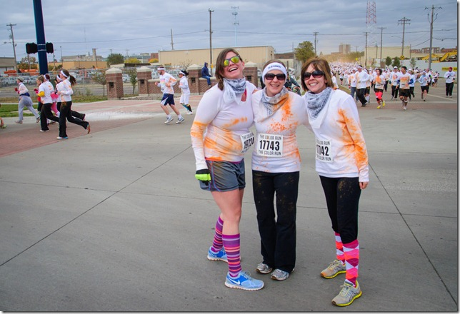 Color Run (116)