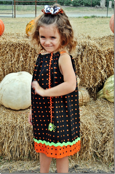 Pumpkin Patch 2012 011