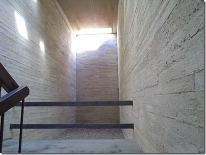museosal3