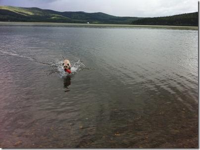 Alaska_Aug2011 150