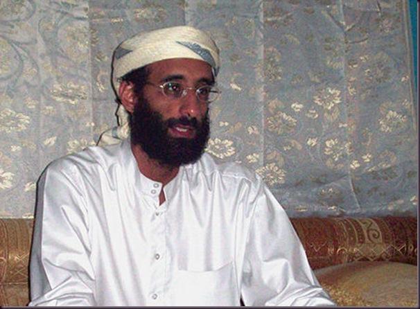 Anwar_al-Awlaki
