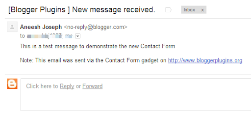 contact-form-email-received