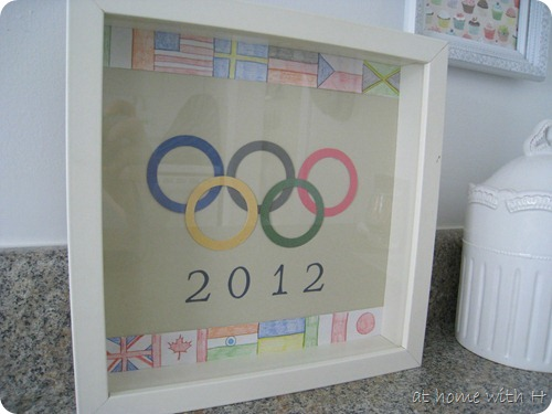 olympicrings_sign_athomewithh