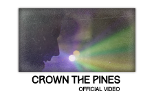 S Carey - Crown the Pines