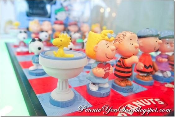Charlie Brown Cafe (43)